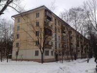 серия домов 1-335